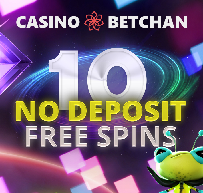 club world casinos bonus code