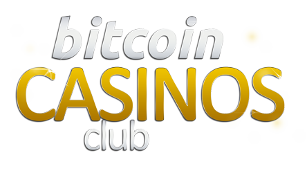 Online Slots Casino Slots