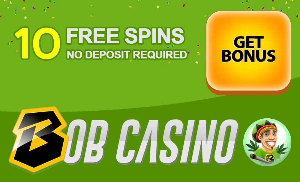 exclusive bonus by Bitcoin Casinos Club, choose your favourite game!