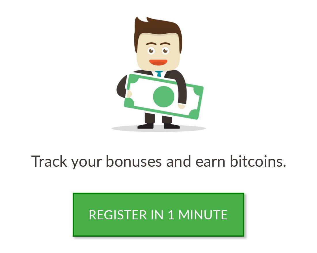 bitcoin casino no deposit bonus codes
