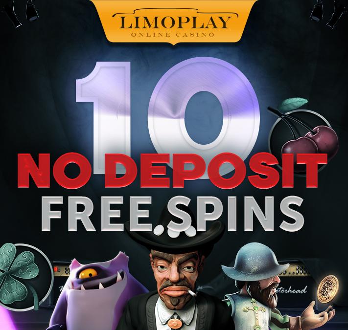 Casino Games Roulette Free