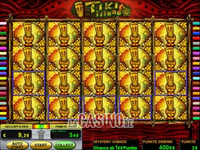 7 bit casino promo code